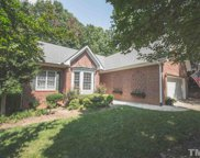 102 Bourne Wood Drive, Cary image