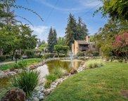 605  Woodside Sierra Unit #3, Sacramento image