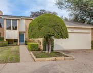 3705 Hulen Park Drive, Fort Worth image