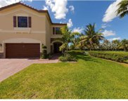 9979 Nw 89th Terrace, Doral image