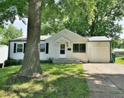 10232 Tappan Drive, Bellefontaine Nghbrs image