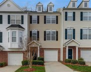 3933 Tarrant Trace Circle, High Point image