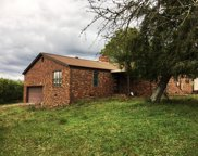 7404 Willow Fork Lane, Knoxville image