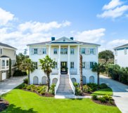 1636 Rivertowne Country Club Drive, Mount Pleasant image