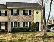 1319 General George Patton Rd, Nashville image