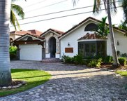 1034 Dolphin DR, Cape Coral image