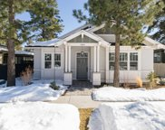 1822 NW Fields, Bend, OR image