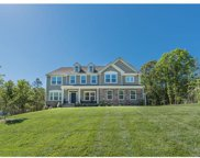 2047  Belle Grove Drive, Marvin image