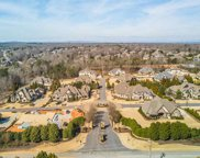 213 Privello Place, Simpsonville image