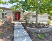 2565 West Clubhouse Drive, Rocklin image