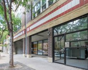 1714 West Belmont Avenue Unit A, Chicago image