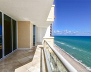 17875 Collins Ave Unit #2802, Sunny Isles Beach image
