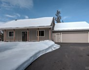20978 Greenmont, Bend, OR image