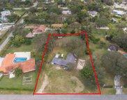 11625 Sw 88th Ave, Miami image