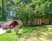 7 Sharpes Hollow Road, Fayetteville image
