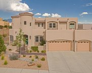 9808 Bentley Court NW, Albuquerque image