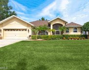 3937 SW 25th CT, Cape Coral image