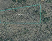 Marshall Rd Unit 15.76 Acres, Buckhead image