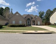 628 Forest Lakes Dr, Sterrett image
