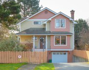 2185 Bartlett  Ave, Oak Bay image
