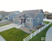 3303 Willow Ln, Johnstown image