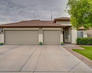 3841 E Heather Court, Gilbert image