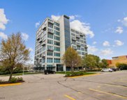 120 Sw 5th Street Unit 309, Des Moines image
