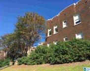 2819 Highland Avenue Unit E, Birmingham image