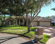 9423 Beachberry Place N, Pinellas Park image