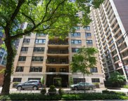 1350 North Astor Street Unit 6A, Chicago image