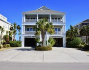 1071 Norris Dr., Pawleys Island image