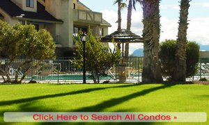 Lake Havasu condos for sale