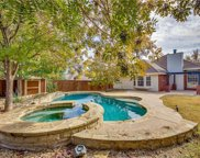 4613 Tanque Drive, Fort Worth image