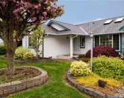 12401 133rd St Ct E, Puyallup image