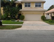 1360 Nw 185th Ter, Pembroke Pines image