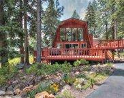 135 Roundridge Road, Tahoe City image