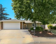 2425  Doheny Court, Rocklin image