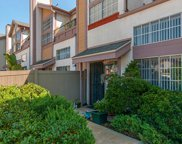 8765 Spring Canyon Dr, Spring Valley image