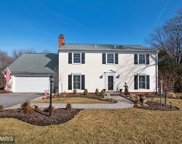 15913 GREEN MEADOW ROAD, Gaithersburg image