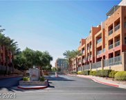 47 E Agate Avenue Unit 208, Las Vegas image