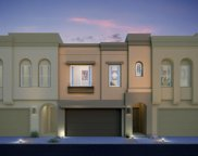 7456 E Paraiso Drive, Scottsdale image