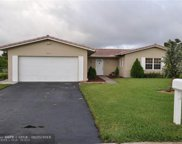 10640 NW 39th Ct, Coral Springs image