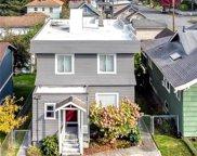 3827 S K Street, Tacoma image