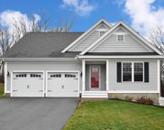 33 Sierra Hill Drive, Dover image
