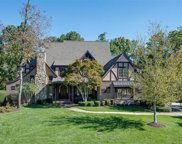 8019  Wicklow Hall Drive, Weddington image