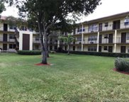 150 Sw 134th Way Unit #304R, Pembroke Pines image