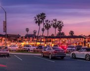 437 Highway 101, Solana Beach image