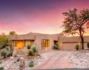 3931 N River Heights, Tucson image