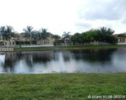 7840 Nw 110th Ave Unit #7840, Doral image