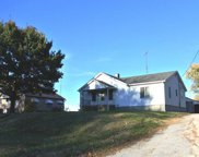 1311 Old St. Marys, Perryville image